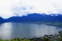 Danau Maninaju