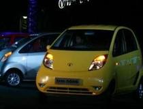 Mobil Murah di Bawah Rp 100 Juta Hadir Akhir 2012