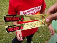 Permainan Paket Tiket A dan Tiket B
