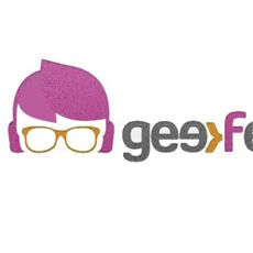 GeekFest: Kolaborasi Penggiat Seni & Teknologi di Bandung