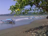 Pantai Teluk Penyu (Sumber: cuenk86.wordpress.com)