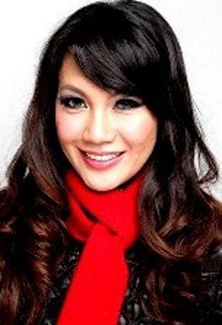 Mantan Finalis Miss Indonesia Jadi Hakim, KY: Luar Biasa!