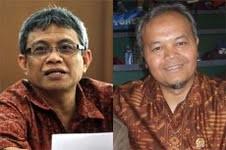 Siap Hadapi Foke & Jokowi, Hidayat: PKS Tak Ajukan Saya untuk Kalah