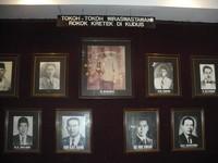 Beberapa foto Pahlawan Kretek (ACI)