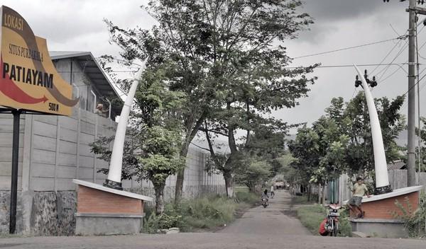 Museum Patiayam