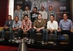 Iko Uwais Curhat Film The Raid