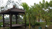 Suasana Taman Djamoe (sumber: tamanjamuindonesia.com)
