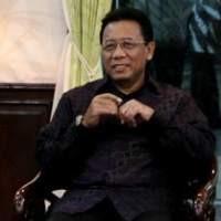 RI Bahas Aturan Nota Protes Pelanggaran Wilayah