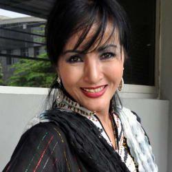 Permohonan Pengesahan Anak Machica Mochtar Ditolak Pengadilan Agama