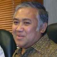 Dikunjungi Hidayat, Din Arahkan Warga Muhammadiyah Pilih Cagub DKI Terbaik