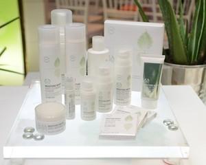 Atasi Kulit Kusam, The Body Shop Rilis Moisture White Shiso