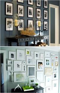 8 cara menghias rumah dengan seni tembok foto - halaman 3