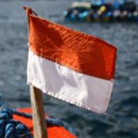 Kasus TKI, Indonesia Harus Evaluasi Hubungan Diplomatik dengan Malaysia