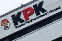 Kasus PON 2012, KPK Panggil Gubernur Riau Rusli Zainal