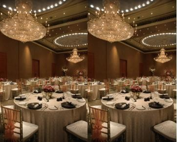 Daftar Harga Pesta Pernikahan Di Hotel Berbintang Jakarta