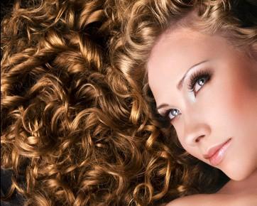 7 Trik Menata Rambut yang Sulit Diatur bc455561a5