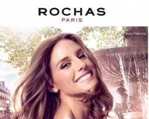 Olivia Palermo Tampilkan Jiwa Muda dalam Iklan Parfum Rochas