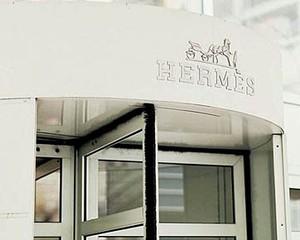 Ini Dia 7 Foto Proses Pembuatan Tas Hermes