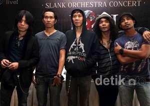 Tokio Hotel Memukau di Singapura