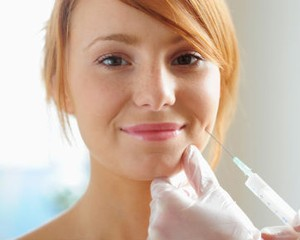 Hilangkan Jerawat dalam Sekejap dengan Suntik Steroid Rp 150 Ribu