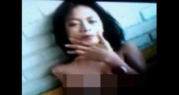 Beredar! Video Porno Mirip Artis Merry Putrian