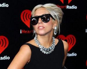 Lady Gaga Siap Tampil Sopan di Jakarta