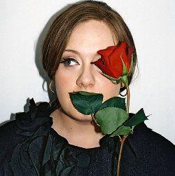 Adele & LMFAO Rajai Billboard Music Awards 2012