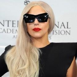 Lengkapi Izin, Promotor Lady Gaga Diberi Waktu Hingga Senin