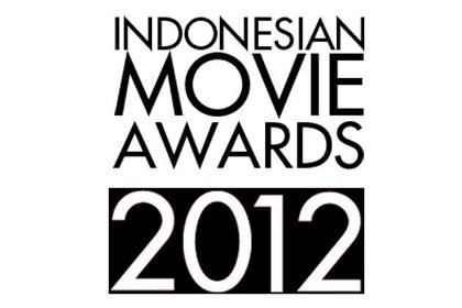 Ini Dia Nominasi Indonesian Movie Awards 2012