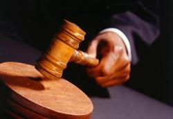 Pelaku Aborsi yang Ketahuan Bisa Dihukum Maksimal 10 Tahun