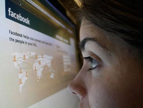 6 Hal Ini Jangan Dilakukan di Facebook!