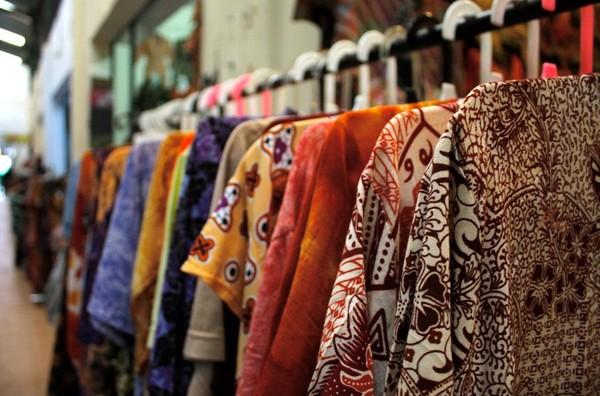 Jejeran batik (sumber  sekilasbatik.blogspot.com) fa2304aea9