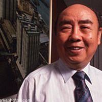 Tahun 2006, Forbes Catat Kekayaan Om Liem US$ 800 Juta