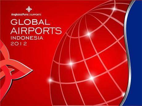 Menuju Realisasi Konsep Airport City di Indonesia