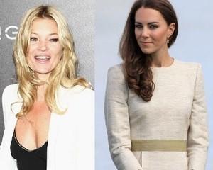 Gaya Berbusana Kate Middleton Buat Wanita Inggris Tampil Sopan?