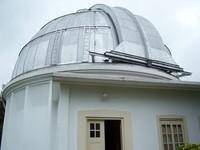 Bangunan bersejarah dan terlengkap untuk ilmu perbintangan (bandung-beauty.blogspot.com)