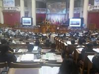Sidang UNESCO untuk pengesahan Subak (dok KBRI Moskow)