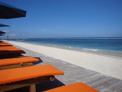 5 Cara Memaksimalkan Liburan di Lombok