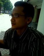 Indonesia Memilih, Jangan Salah Pilih