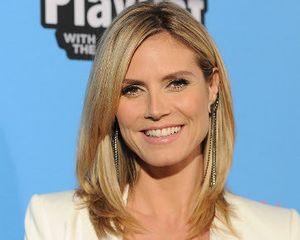 Heidi Klum Tak Yakin Akan Menikah Lagi