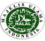 Ingin Produk Anda Dapat Sertifikasi Halal? Ini Syarat-syaratnya