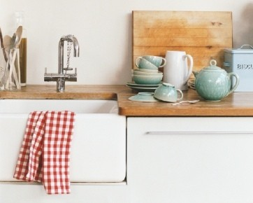 Lakukan Tips Ini di Dapur Anda, Agar Sahur dan Berbuka Semakin Praktis !