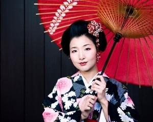 6 Perawatan Kecantikan yang Populer di Jepang