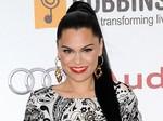 Jessie J Siap Konser di Jakarta