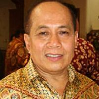Syarief Hasan: Wirausaha Tak Perlu Jaminan Untuk Cari Pinjaman Rp 20 Juta