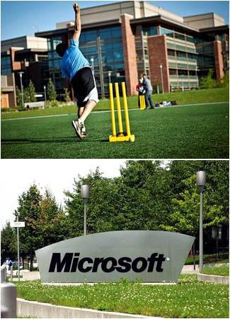 Dok. Microsoft