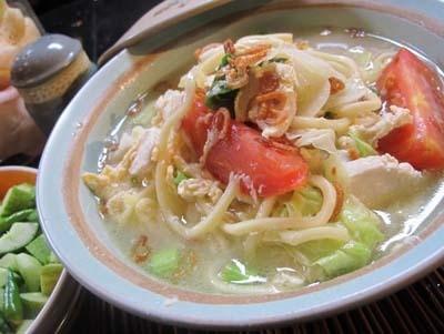 Foto: www.detikfood.com