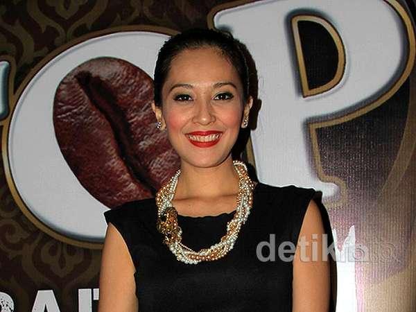 Sophie Navita Makin Langsing