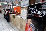 Pos Indonesia Siap Sambut Lebaran