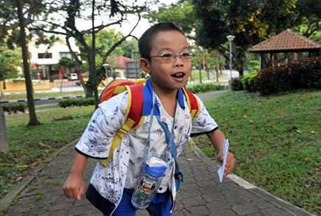 Bryan Liu (dok. asiaone)